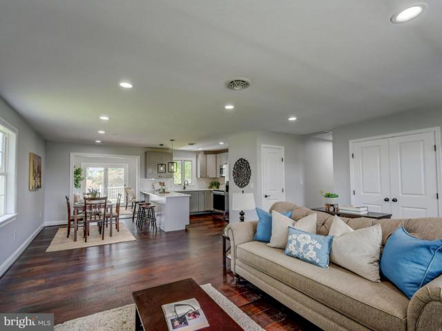 17205 Falls Road, UPPERCO, MD 21155 (#MDBC462858) :: Keller Williams Pat Hiban Real Estate Group