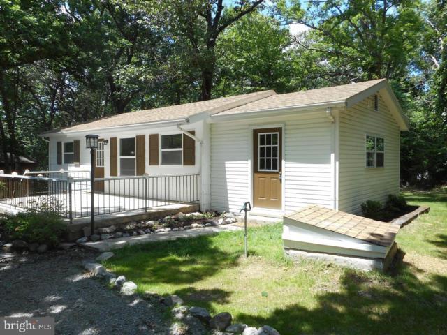 387 Gray Fox Road, HARPERS FERRY, WV 25425 (#WVJF135572) :: Arlington Realty, Inc.