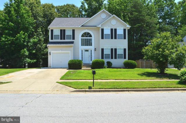 9714 Natalie Drive, UPPER MARLBORO, MD 20772 (#MDPG533470) :: SURE Sales Group