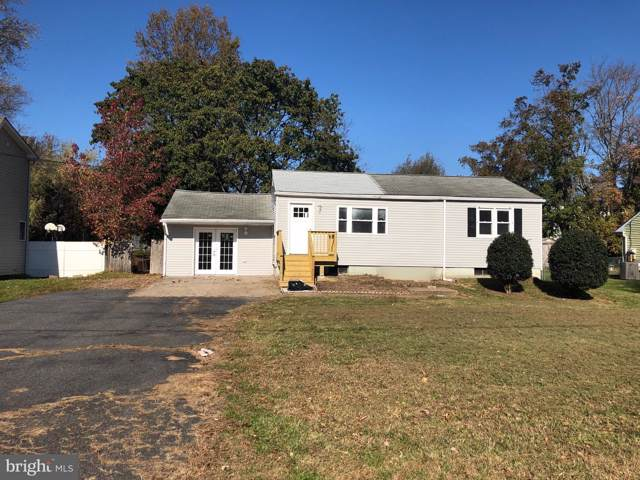 1155 Monmouth Road, MOUNT HOLLY, NJ 08060 (#NJBL348394) :: REMAX Horizons
