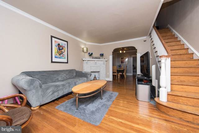 6258 N 17TH Street, PHILADELPHIA, PA 19141 (#PAPH809666) :: ExecuHome Realty
