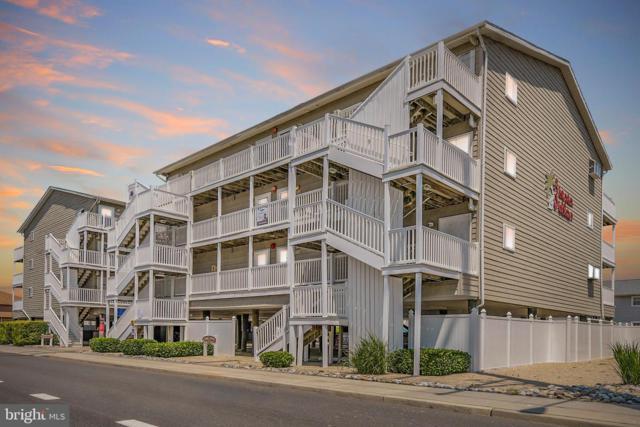 5104 Coastal Highway 202S, OCEAN CITY, MD 21842 (#MDWO107184) :: Advance Realty Bel Air, Inc