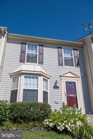 564 Macintosh Circle, JOPPA, MD 21085 (#MDHR235090) :: ExecuHome Realty