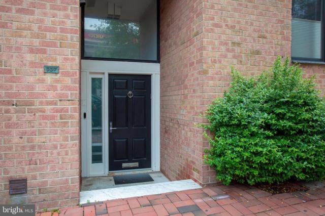 337 S 2ND Street, PHILADELPHIA, PA 19106 (#PAPH809762) :: John Smith Real Estate Group