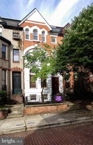 1704 Linden Avenue, BALTIMORE, MD 21217 (#MDBA473968) :: Kathy Stone Team of Keller Williams Legacy