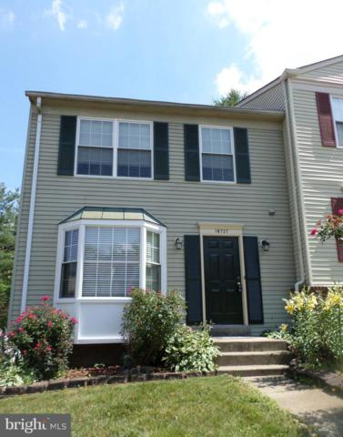18727 Winding Creek Place, GERMANTOWN, MD 20874 (#MDMC666248) :: The Redux Group