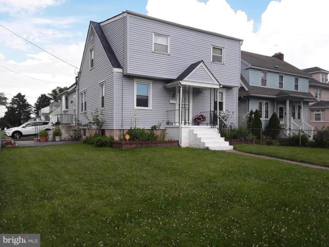 4402 Union Avenue, PENNSAUKEN, NJ 08109 (#NJCD369490) :: Colgan Real Estate