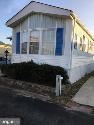 228-D 13 NE Flounder Lane NE D13, OCEAN CITY, MD 21842 (#MDWO107220) :: Compass Resort Real Estate