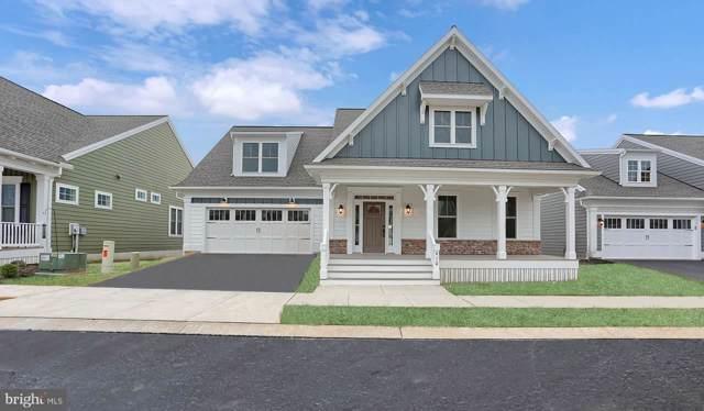 410 Declaration Avenue, EPHRATA, PA 17522 (#PALA135380) :: The Joy Daniels Real Estate Group