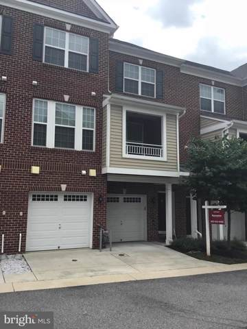 5121 Shamrocks Delight Drive, BOWIE, MD 20720 (#MDPG533890) :: The Miller Team