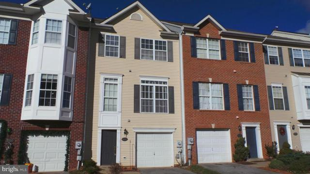 2498 Lakeside Drive, FREDERICK, MD 21702 (#MDFR249084) :: Pearson Smith Realty