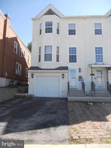 642 Bush Street, BRIDGEPORT, PA 19405 (#PAMC615498) :: LoCoMusings