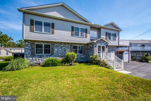 4 Mallard Drive, LEWES, DE 19958 (#DESU143060) :: Jim Bass Group of Real Estate Teams, LLC