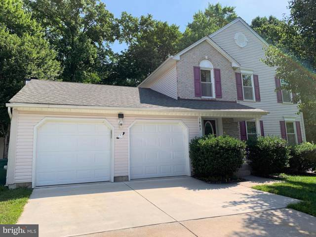1403 Emily Ct E, ABINGDON, MD 21009 (#MDHR235244) :: ExecuHome Realty