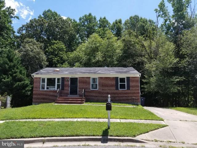 3600 Eton Way, UPPER MARLBORO, MD 20772 (#MDPG534042) :: The Maryland Group of Long & Foster Real Estate