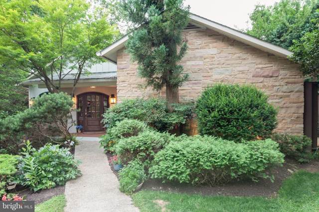 305 Forest Court, SEVERNA PARK, MD 21146 (#MDAA405104) :: ExecuHome Realty