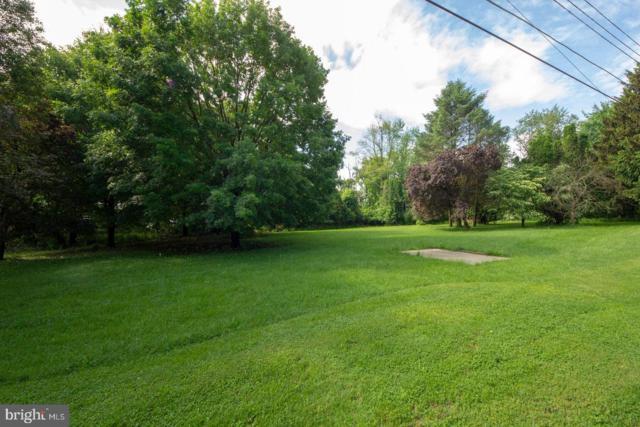 3010 Harrison Avenue, READING, PA 19605 (#PABK343860) :: The Matt Lenza Real Estate Team