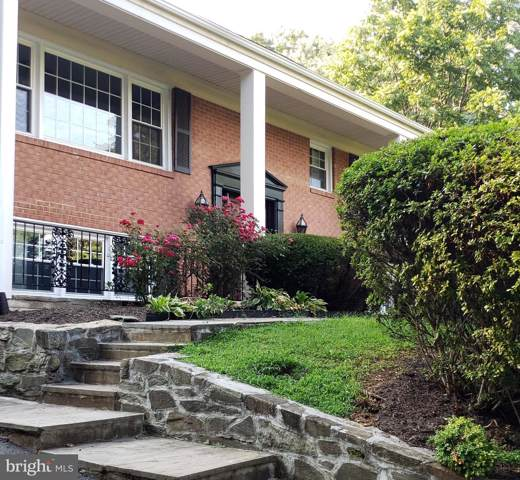 5309 Water Wheel Court, ROCKVILLE, MD 20855 (#MDMC666682) :: Advance Realty Bel Air, Inc