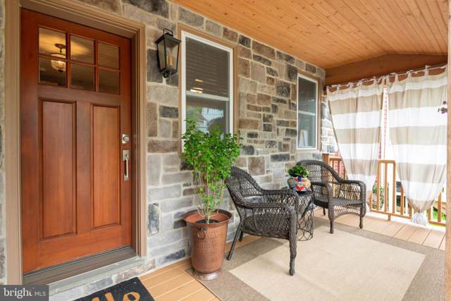 710 Preston Avenue, BRYN MAWR, PA 19010 (#PADE494978) :: ExecuHome Realty