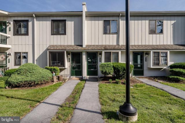 459 Summit House, WEST CHESTER, PA 19382 (#PACT482800) :: Erik Hoferer & Associates