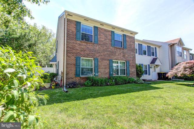 23 Cavalry Drive, HORSHAM, PA 19044 (#PAMC615746) :: Dougherty Group