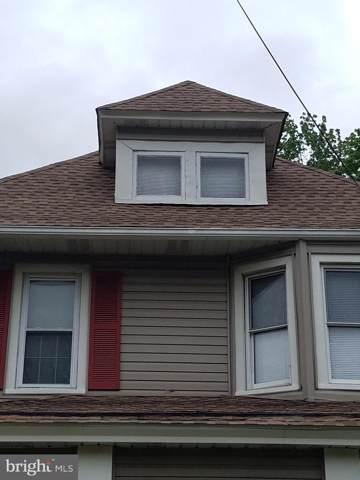 918 Collings Avenue, OAKLYN, NJ 08107 (#NJCD369866) :: LoCoMusings