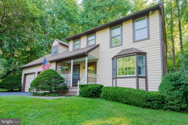 1417 Pennington Lane S, ANNAPOLIS, MD 21409 (#MDAA405274) :: The Daniel Register Group