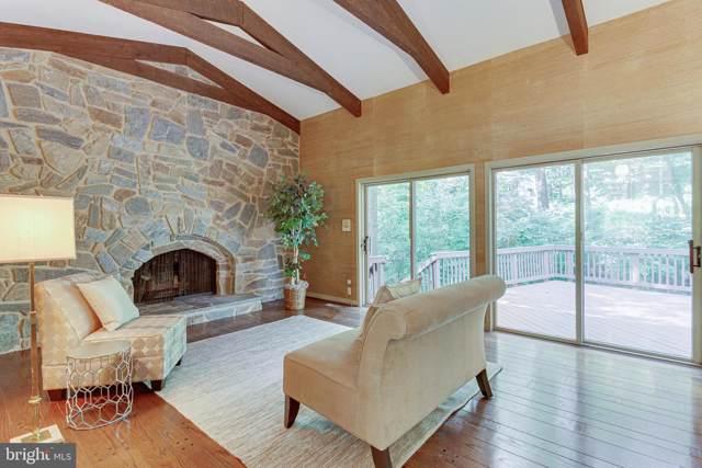1000 Wilhelm Drive, GREAT FALLS, VA 22066 (#VAFX1073770) :: Great Falls Great Homes