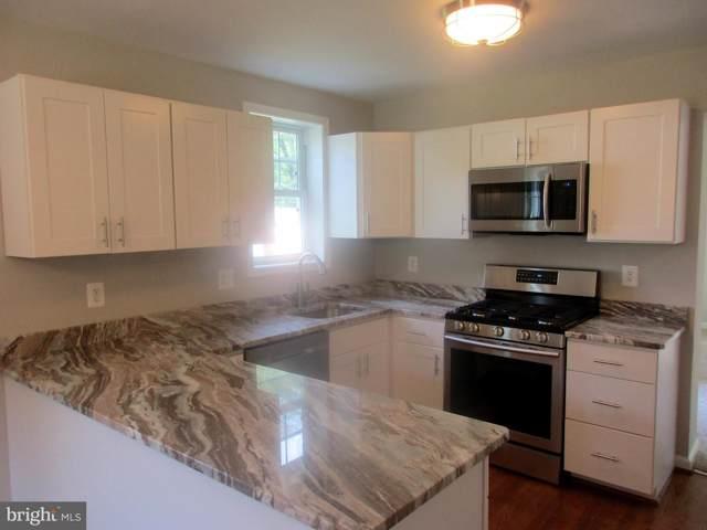 2115 Henderson Avenue, SILVER SPRING, MD 20902 (#MDMC667038) :: Shamrock Realty Group, Inc