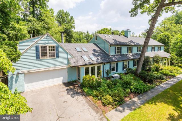 9300 Burning Tree Road, BETHESDA, MD 20817 (#MDMC667078) :: Keller Williams Pat Hiban Real Estate Group