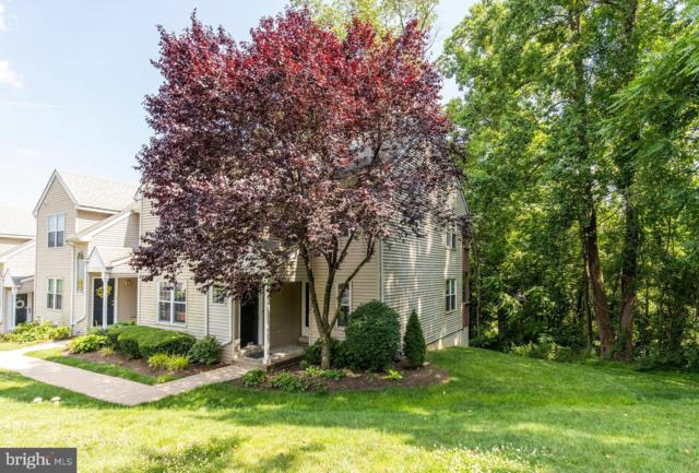 444 Derry Drive, ASTON, PA 19014 (#PADE495206) :: ExecuHome Realty