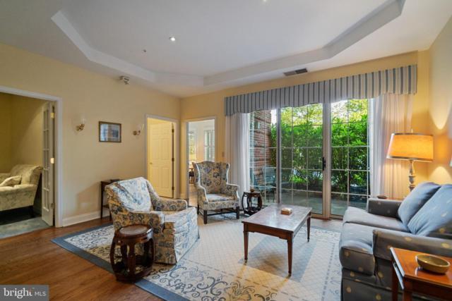 2010 Windrow Drive, PRINCETON, NJ 08540 (#NJMX121718) :: Tessier Real Estate