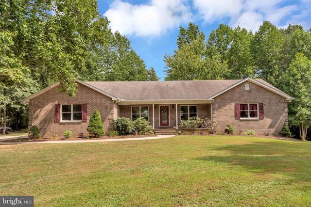 3513 Ensors Shop Road, MIDLAND, VA 22728 (#VAFQ161176) :: RE/MAX Cornerstone Realty
