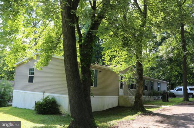 15 Dogwood Drive, NOTTINGHAM, PA 19362 (#PACT483142) :: ExecuHome Realty