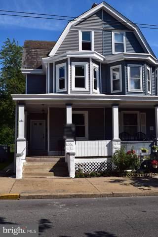 234 Buckley Street, BRISTOL, PA 19007 (#PABU473610) :: LoCoMusings