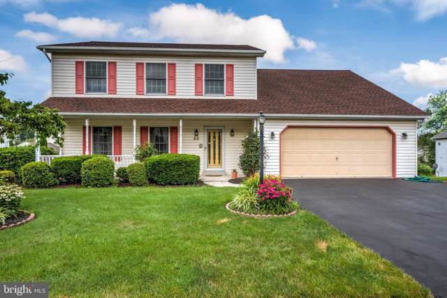 60 Windsor Way, CAMP HILL, PA 17011 (#PACB114986) :: Jim Bass Group of Real Estate Teams, LLC