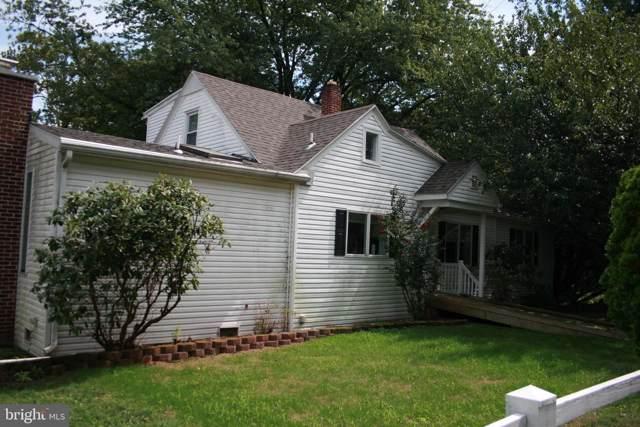 5261 Terrace Road, MECHANICSBURG, PA 17050 (#PACB114992) :: Liz Hamberger Real Estate Team of KW Keystone Realty