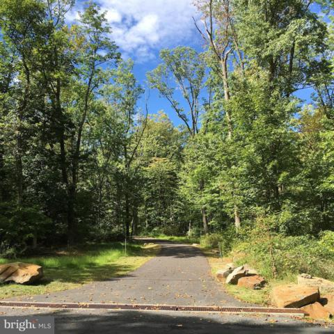 2224-B Quarry Road, COOPERSBURG, PA 18036 (#PABU473756) :: Colgan Real Estate