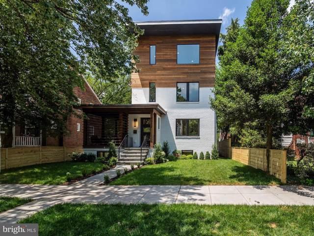 5312 42ND Street NW, WASHINGTON, DC 20015 (#DCDC433648) :: Eng Garcia Grant & Co.