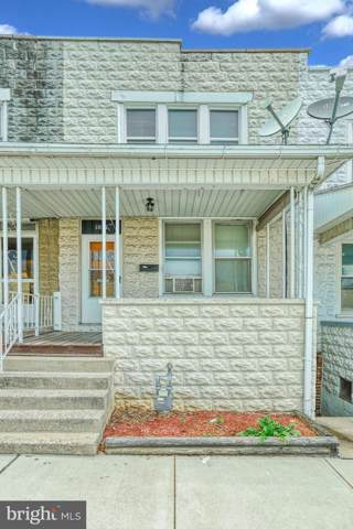 1037 College Avenue W, YORK, PA 17404 (#PAYK120188) :: Younger Realty Group