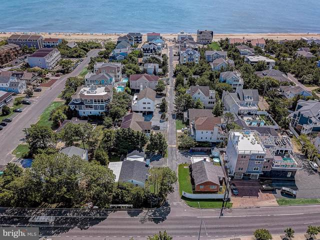 39 Beach Avenue, REHOBOTH BEACH, DE 19971 (#DESU143502) :: Brandon Brittingham's Team