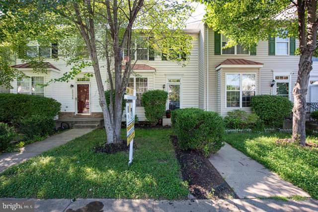 15174 Brazil Circle, WOODBRIDGE, VA 22193 (#VAPW472808) :: Jim Bass Group of Real Estate Teams, LLC