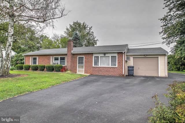 43 Bethesda Church Rd E, HOLTWOOD, PA 17532 (#PALA135954) :: Liz Hamberger Real Estate Team of KW Keystone Realty