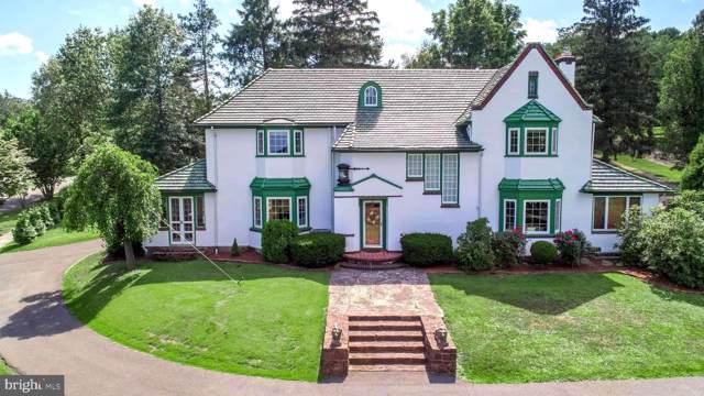 818 Windsor Road, CUMBERLAND, MD 21502 (#MDAL132128) :: Keller Williams Pat Hiban Real Estate Group