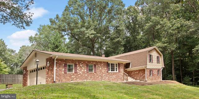 37890 Indian Creek Drive, CHARLOTTE HALL, MD 20622 (#MDSM163358) :: The Maryland Group of Long & Foster Real Estate
