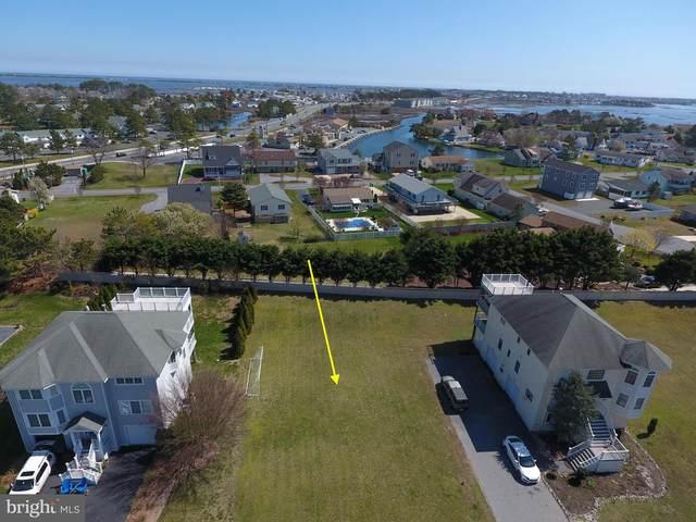 38029 Fenwick Shoals Boulevard, SELBYVILLE, DE 19975 (#DESU143582) :: Atlantic Shores Sotheby's International Realty