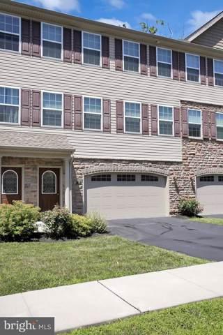 366 Weatherstone Drive, NEW CUMBERLAND, PA 17070 (#PAYK120392) :: Flinchbaugh & Associates