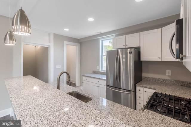 5706 Hamilton Avenue, BALTIMORE, MD 21237 (#MDBC464386) :: Dart Homes