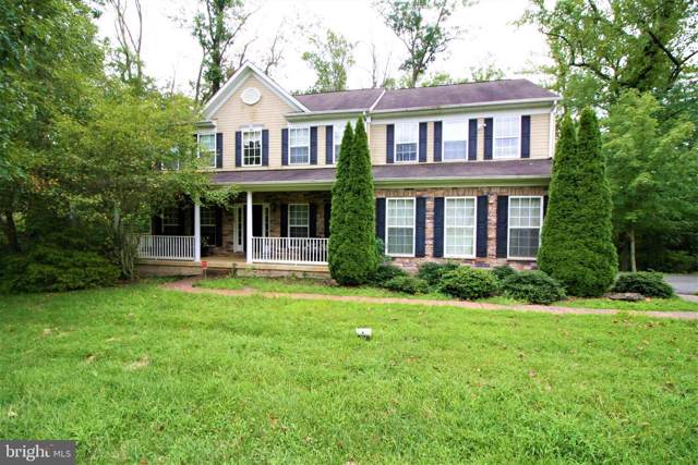 102 Flintstone Drive, NORTH EAST, MD 21901 (#MDCC165064) :: The Licata Group/Keller Williams Realty