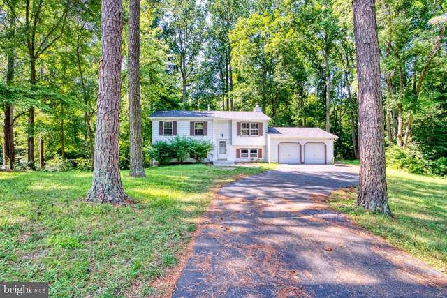 39435 Pocahontas Drive, MECHANICSVILLE, MD 20659 (#MDSM163408) :: ExecuHome Realty